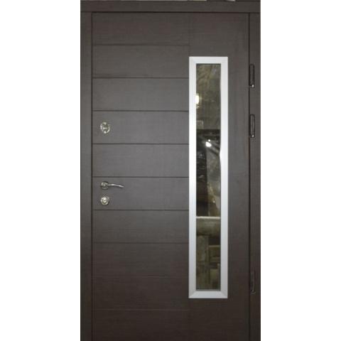 Двері вхідні №00152